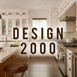 Design 2000