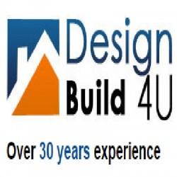 Design Build 4 U