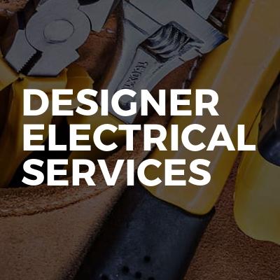 Designer Electrical Services