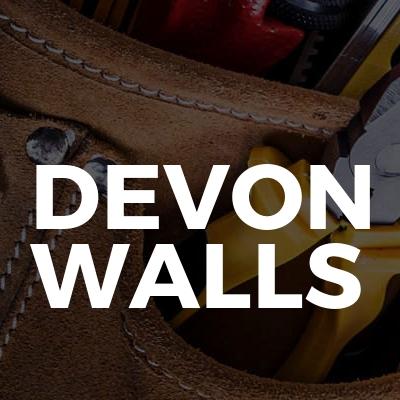 Devon Walls