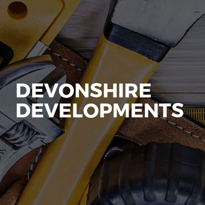 Devonshire Developments