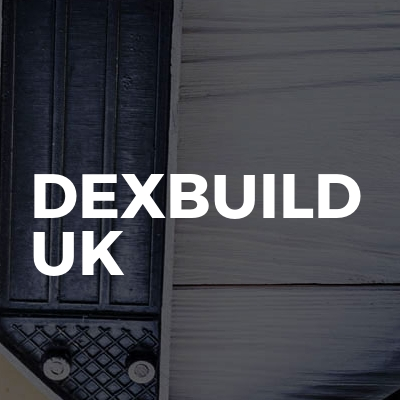 Dexbuild Uk