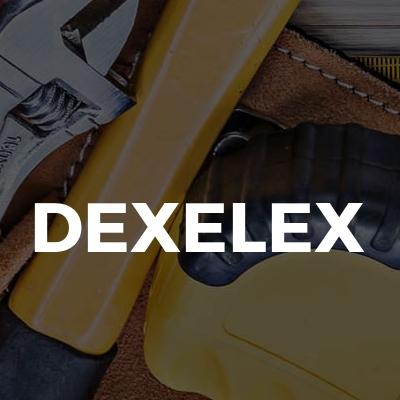 DexElex