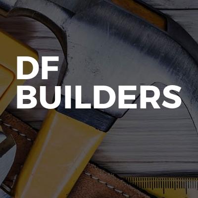 Df builders