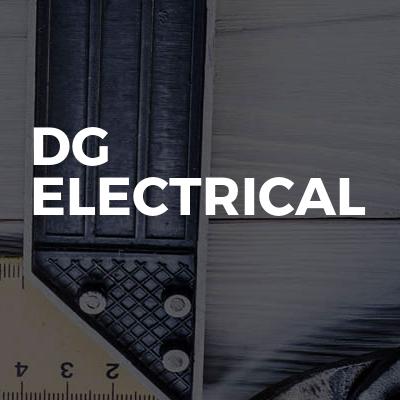 DG electrical