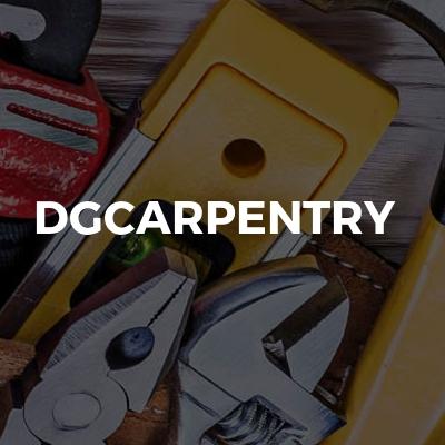 DGCarpentry