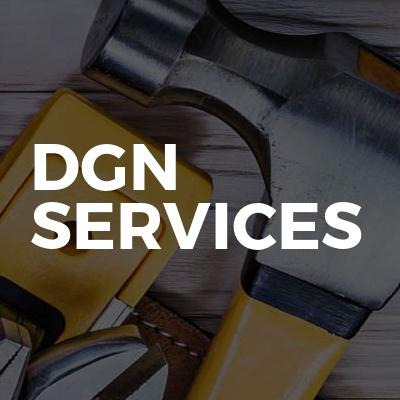 DGN Services