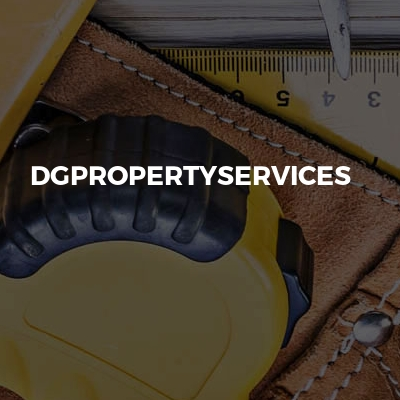Dgpropertyservices