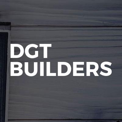 DGT Builders