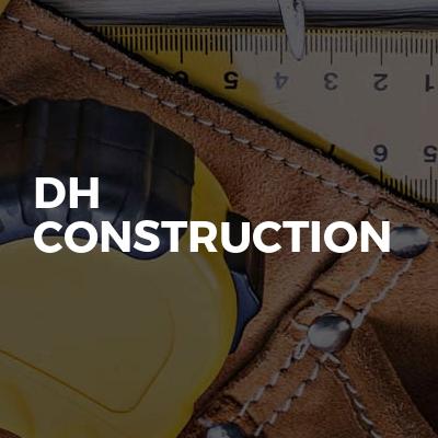 Dh Construction
