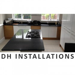 DH Installations