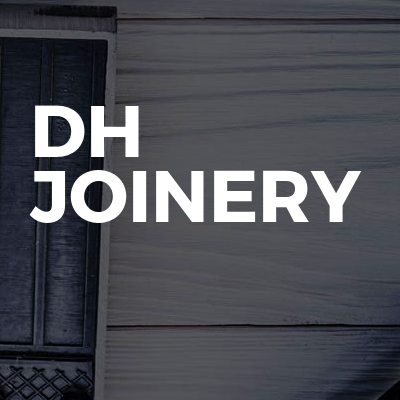 Dh Joinery