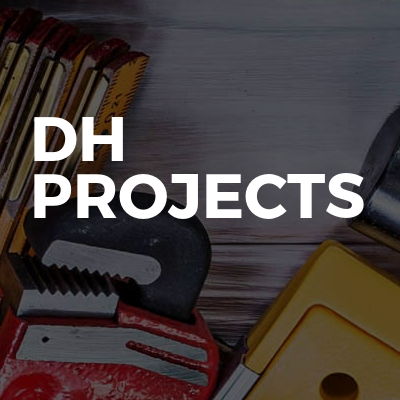Dh projects