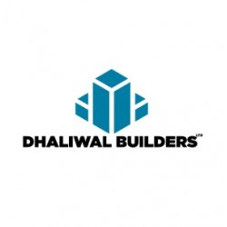 Dhaliwal Builders Ltd