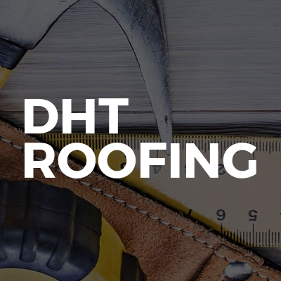 DHT Roofing