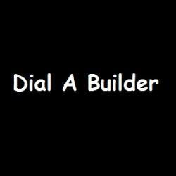 Dial A Builder