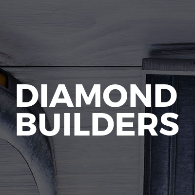 Diamond Builders