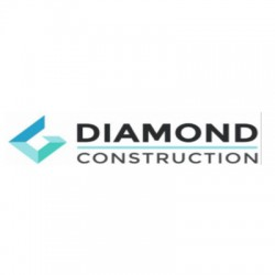 Diamond Design & Build Ltd