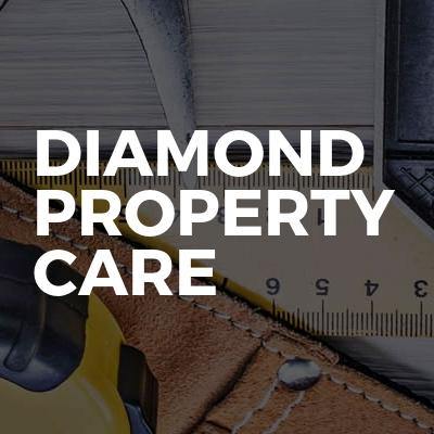 DIAMOND Property Care