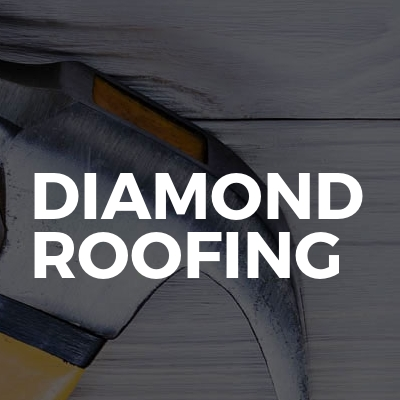 Roofers South Cave East Riding Of Yorkshire Find Local Roofers Book A Builder Uk