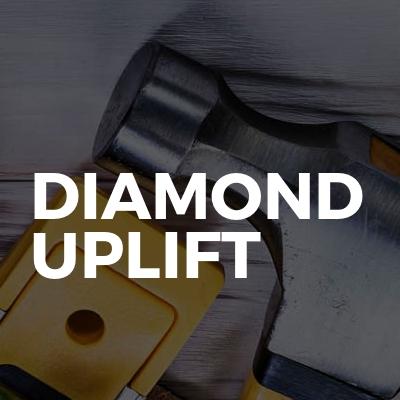 Diamond Uplift