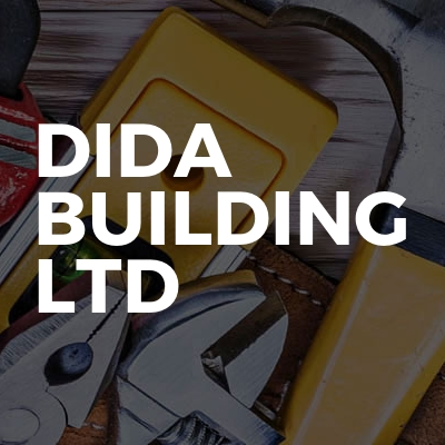 DIDA Building LtD