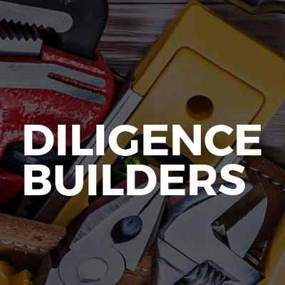 Diligence Builders