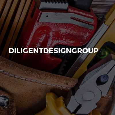 Diligentdesigngroup