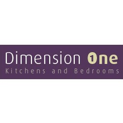 Dimension One Kitchens & Bedrooms