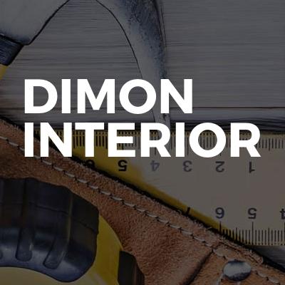 Dimon Interior