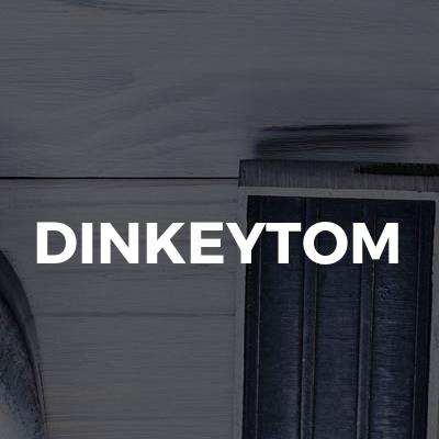 Dinkeytom
