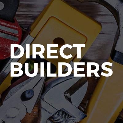 Direct Builders