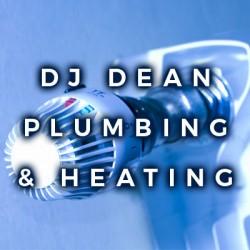 DJ Dean Plumbing & Heating
