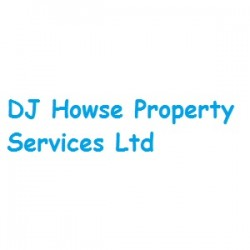 DJ Howse Property Services Ltd