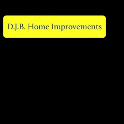 DJB Home Improvements Ltd