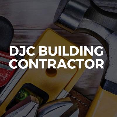 DJC Building Contractor