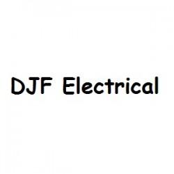 DJF Electrical