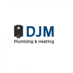 DJM Plumbing and Heating