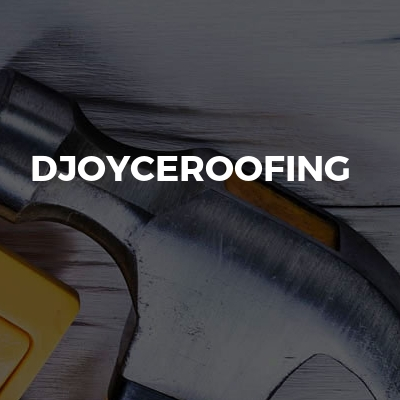 Djoyceroofing
