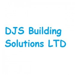 DJS Building Solutions LTD