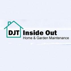 DJT Inside Out