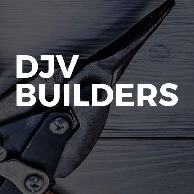 Djv builders