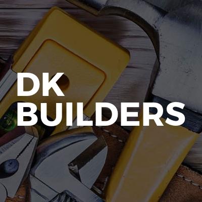 Dk Builders