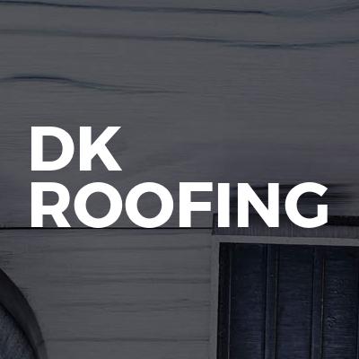 Dk roofing
