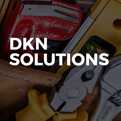 DKN Solutions