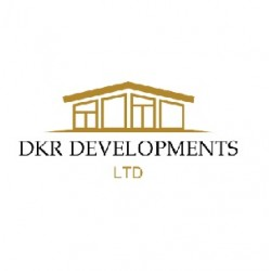 DKR Developments Limited