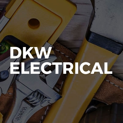 Dkw Electrical