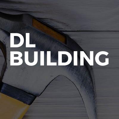DL Building