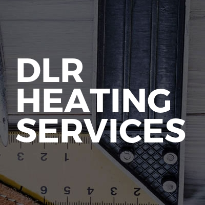 DLR Heating Services