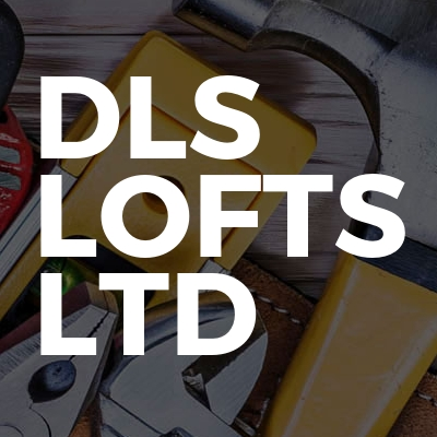 DLS Lofts Ltd